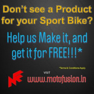 Free-Product