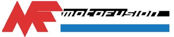 Motofusion